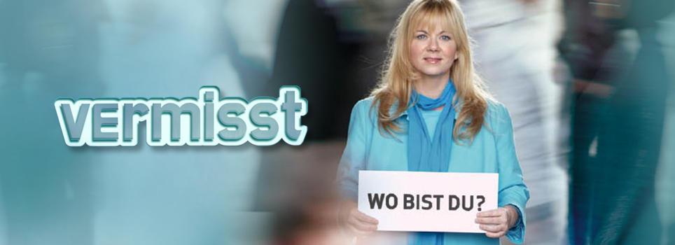 Vermisst | RTLplus.de