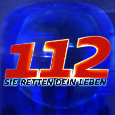 Rtl.De Programm