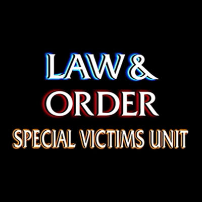 Law & Order: Special Victims Unit - Sendung - RTLplus
